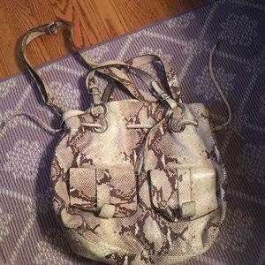 Handbags - Abro bag